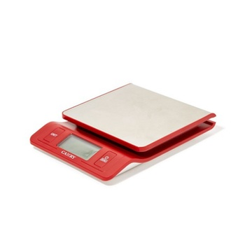 Camry Kitchen Scale Digital - EK3260