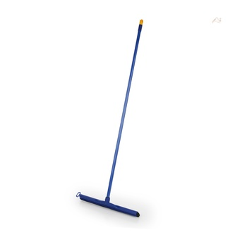 Neco floor squeegee with handle