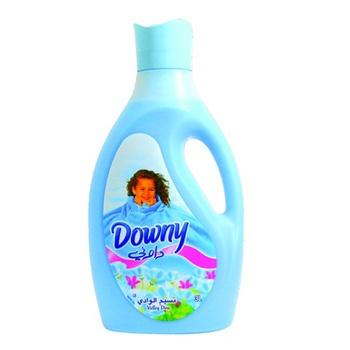 Downy Valley Dew Regular Fabric Softener 3 ltr