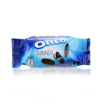 Oreo Thins 48g