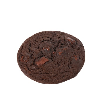 Fudgebrownie Chunk Cookie Single 42G