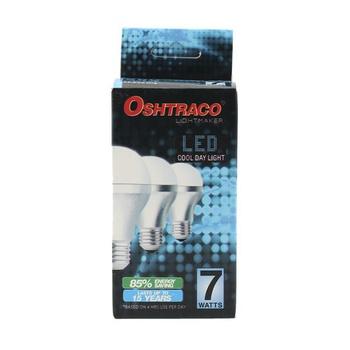 Oshtraco Light maker Day Light LED Bulb