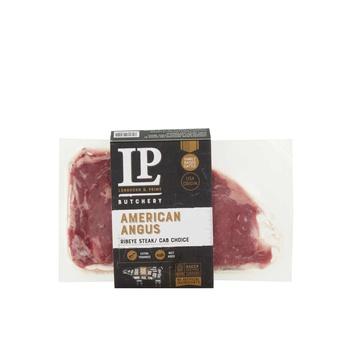 Angus Ribeye Steak - 227gm USA