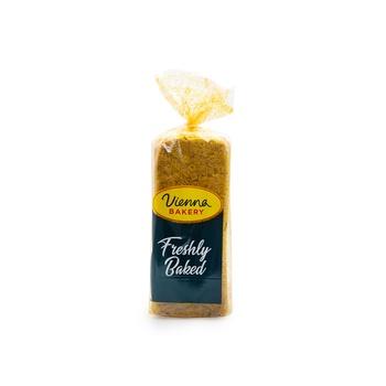 Vienna Bakery 10 Grain Bread