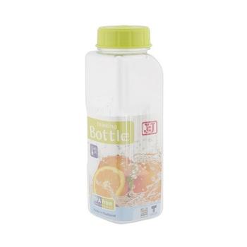 JCJ Plastic Bottle 1200 ml # 8141