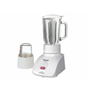 Panasonic Mixer Blender - MXGX1061