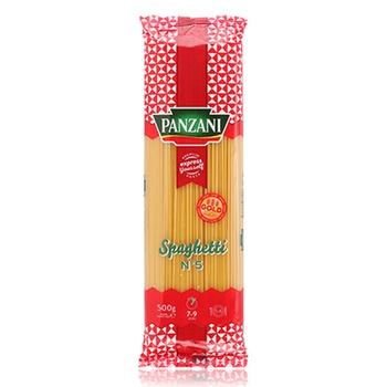 Panzani Spaghetti no.5 500g