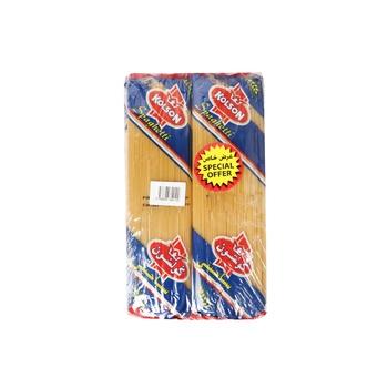 Kolson Speghetti 400g Pack Of 4