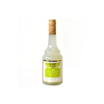 Kassatly Almond Syrup 600ml @10% Off