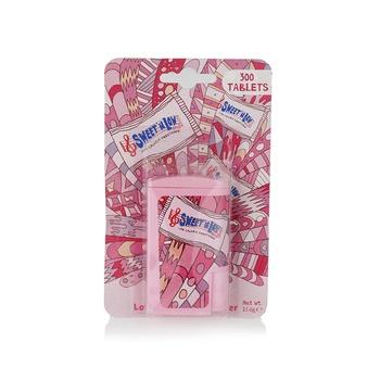 Sweet N Low-Sugar Substitute Sugar Tablets 300pcs