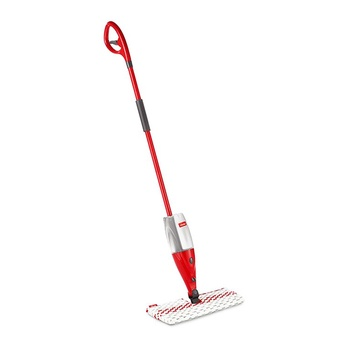 Vileda Pro Mist Max Microfiber Spray Mop