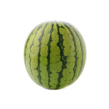 Watermelon Usa