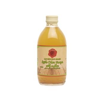 Lorena Organic Apple Cider Vinegar 500ml