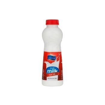 Al Rawabi Milk Fresh Low Fat Milk 500ml