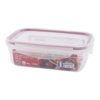 JCJ Food Container 800ml