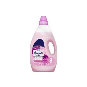 Comfort Flora Soft Sp 2.9 ltr
