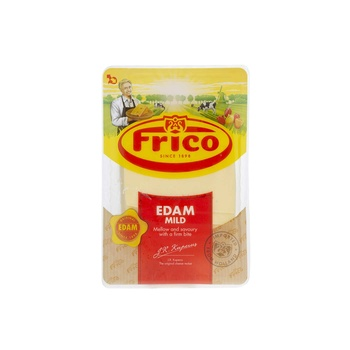 Frico Edam Slices 150g