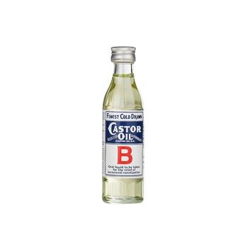 Bells Castor Oil 70ml