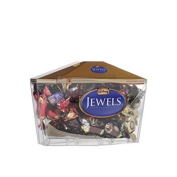 Galaxy Jewels 1x400g