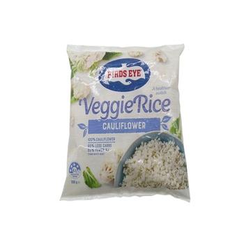 Birds Eye Cauliflower Rice 500g