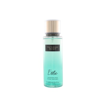 Victoria Secret Fragrance Mist Exotic -250ml