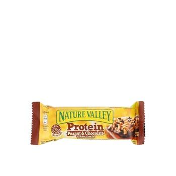 Nature Valley Protein Bar Peanut & Choco 40g