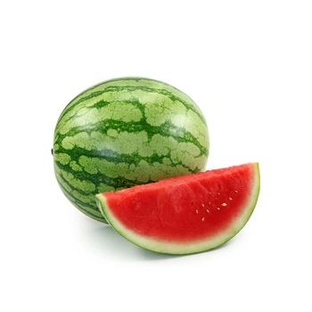 Watermelon Egypt