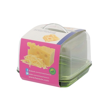 Herevin Butter-Cheese Keeper # 131559-000