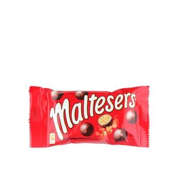 Maltesers Standard Bag 37g