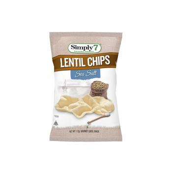 Simply7 Chips Ss Lntl Sea Slt 0.8Oz