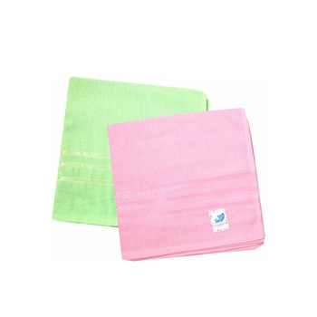 Bath Towel 75cm X 150cm