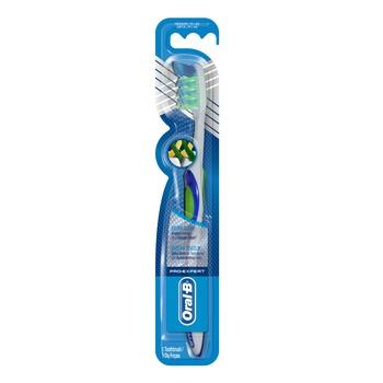 Oral-B Toothbrush Pro Expert Medium