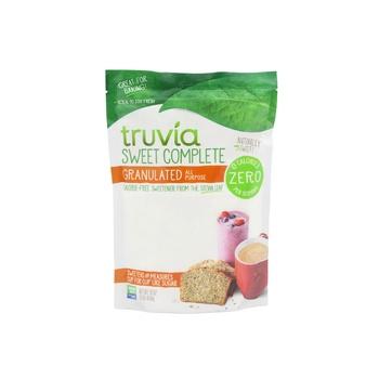 Truvia Sweetener Complete 16oz