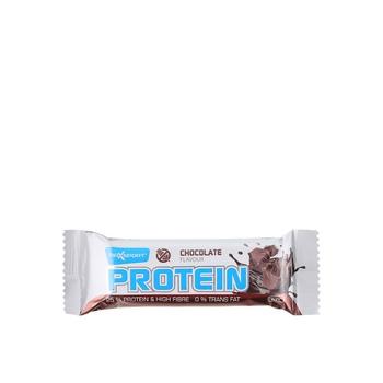 Maxsport Protein Chocolate Gluten Free 60g