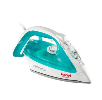 Tefal Steam Iron - FV3951M0
