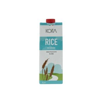 Koita Rice Milk 1ltr