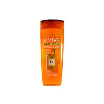 Loreal Elvive Smoothing Shampoo Dry Hair 400ml