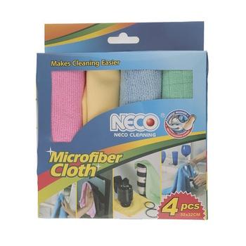 Neco Microfiber Cloth 40-0002-11