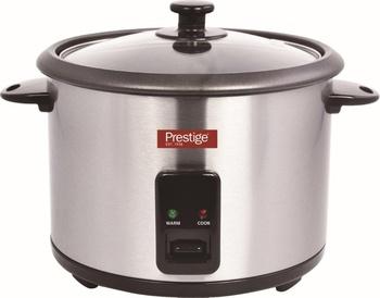 Prestige Rice Cooker 1.8L - PR50310