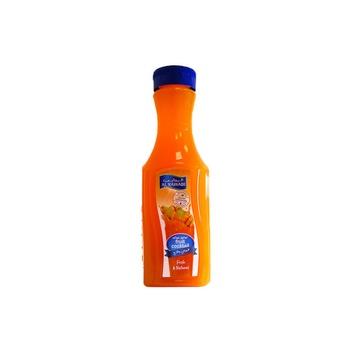 Al Rawabi Juice Fruit Cocktail 1ltr