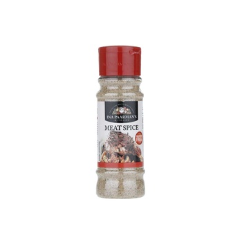 Ina Paarmans Spices - Meat 200ml