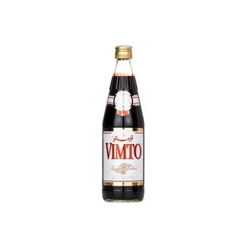Vimto Fruit Cordial 710 ml