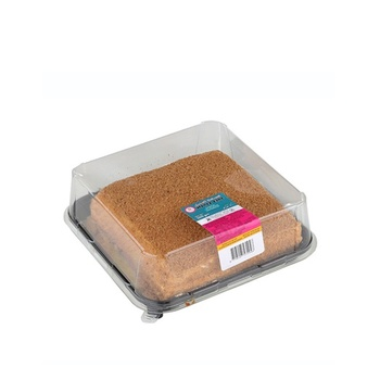 Allience Honey Cake 500g