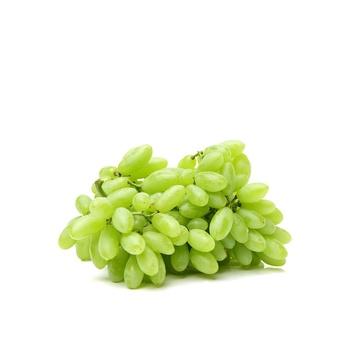 Grapes White Usa