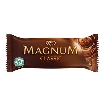 Walls Magnum Classic 120 ml
