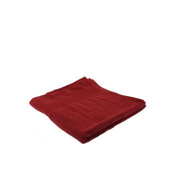 Bath Towel 75cm X 150 cm