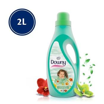 Downy Dream Garden Regular Fabric Softener 2 ltr