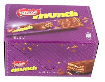 Nestle Munch 24 x 10.1g