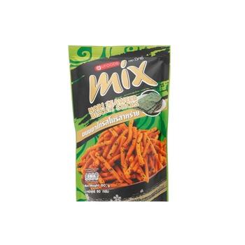 Mix Tasty Stick Seaweed Flavor 60g