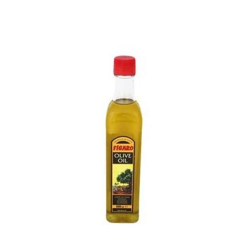 Figaro Light Olive Oil 500Ml